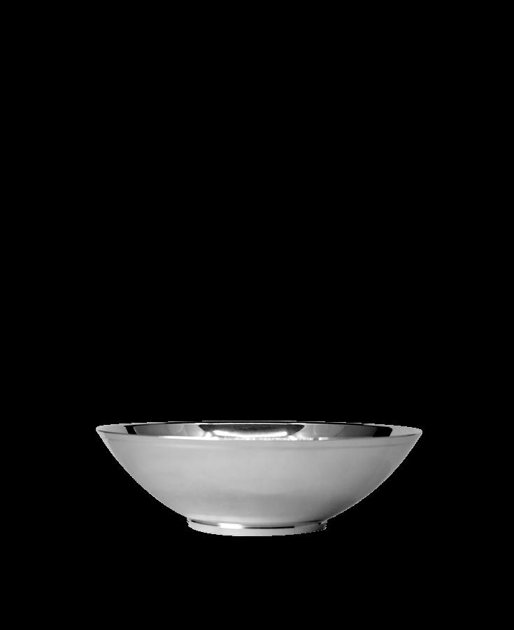Old Donald's Schale Metall Produktebild rund silbrig Behälter für Grinder Inhalt Rauchen CBD Blüten Cbuy.ch Alles Gute aus Cannabis Schweizer CBD Hanfblüten CBD Produkte CBD Öle Hanf-Lebensmittel Schlafen Schmerzen Entspannung Natur SWISS Gate AG